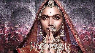 Padmaavat Full movie Review 2018