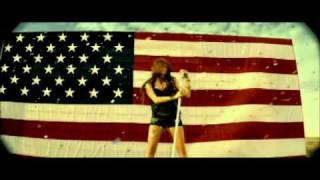 Miley Cyrus= Party In the USA , Ft. Notorious BIG