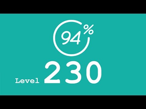 94 Prozent (94%) - Level 230 - Persönlichkeiten in der Mythologie - Lösung
