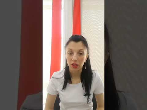 Ольга, видео отзыв о проекте Дмитрия Раевского