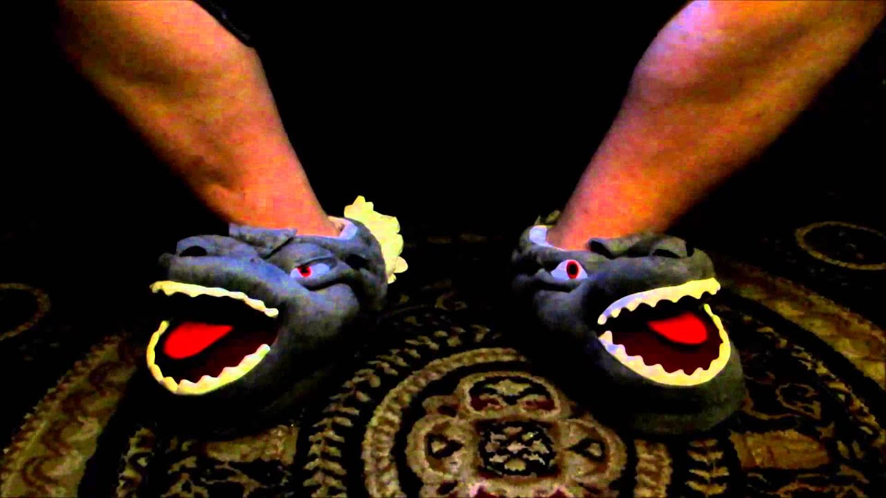reebok shoes unboxing toys fnaf comic con