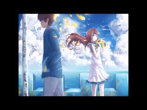 Nagi no Asukura ost 2,track 27 - And Then, In Love.
