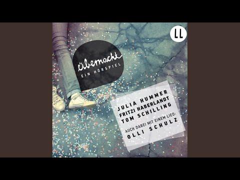 Die Welt Hat Geburtstag Song Von Olli Schulz Julia Hummer