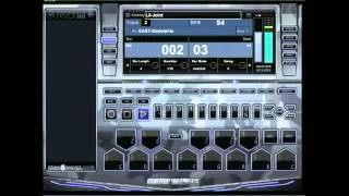 Video BTV Solo Music Making Software 2015 - Check Out The BTV Solo Sounds download MP3, 3GP, MP4, WEBM, AVI, FLV Agustus 2018
