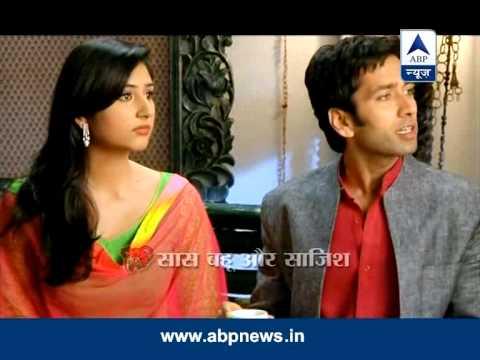 Aditya meets Pankhuri