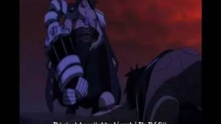 One Piece - Luffy thất bại trước Z lần 2