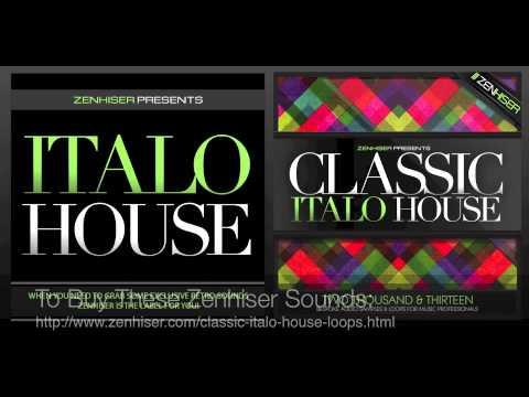 classic italo house 330 retro italo house classics