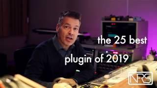 The 25 best plugin of 2019 ITA