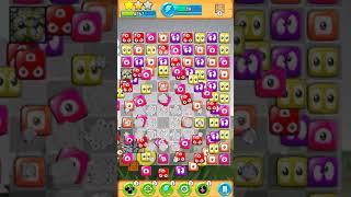 Blob Party - Level 218