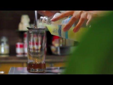 เที่ยวภูเก็ต pantip com ร้าน ทุ่งคา กาแฟ เขารังภูเก็ต 076 211500