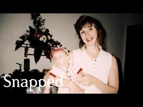 Snapped: Preview - Karen Sanchez (Season 22, Episode 2) | Oxygen