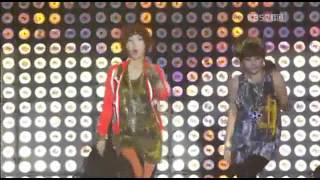 120218 T-ARA - FULL(謊言/為你瘋狂/Bo Peep*2/Why Are You Being Like This/Lovey Dovey)