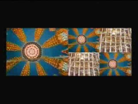 Genetic druGs - Seat Of Cosmic Dance #2
