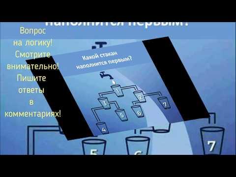 #26. ТОП головоломка и комбинации в ШАШКАХ! Как находить комбинации! Удары, комбинационные идеи