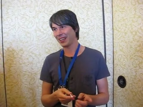 Why Prof. Brian Cox Was Wrong