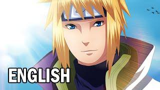 Naruto Shippuden: Ultimate Ninja Storm Revolution Walkthrough - The Far Reaches of Hope ENGLISH