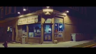ishdarr-locals-official-video
