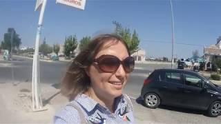 Отдых в Турции,идем из Мигроса,презент от отеляTUI DAY&NIGHT Life Belek 5* на День Рождения.