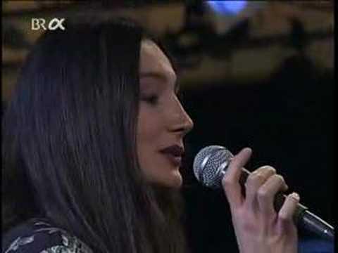Carmen Habanera by Bobby Mc Ferrin & Aziza Mustafa Zadeh