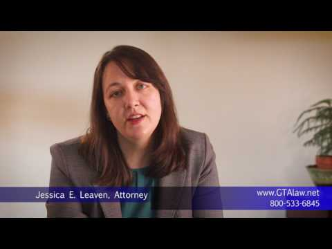 Employment Law and Work Related Injuries