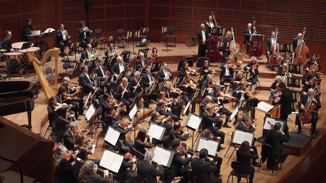San Francisco Symphony Calendar.The San Francisco Symphony And Mason Bates Perform Bates S Auditorium