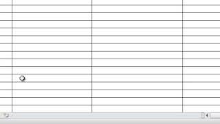 как пользоваться Excel(Видео-урок как выполнить домашнее задание в программе Еxcel, внести текст в ячейки, поменять формат ячейки,..., 2016-02-24T15:28:26.000Z)