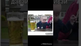 Фотки/ приколы