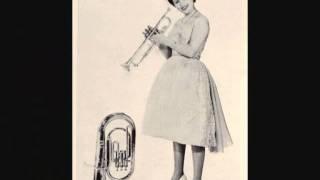 Monsieur - Grete Klitgaard