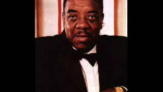 James Cleveland-Get Right Church