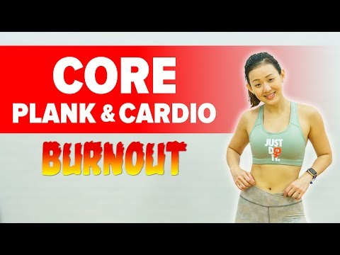 core-plank-and-cardio-burnout-challenge-(finish-it!)-|-joanna-soh