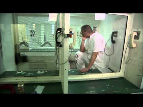 Trailer do filme On Death Row