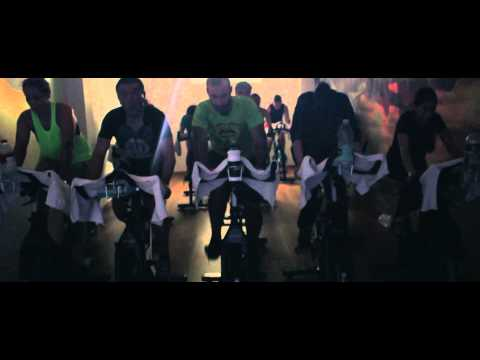 X5 Health Club - Cycling