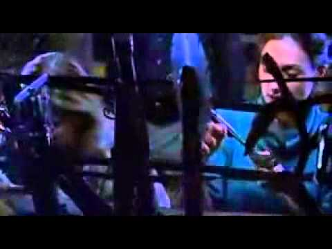 Nightmare on Elm st 6 Freddys Dead  trailer (1991)