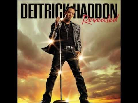 Deitrick Haddon - Love Him Like I Do