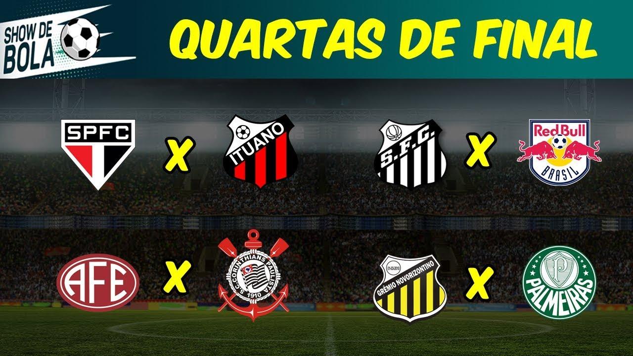 Resultado de imagem para Ferroviária x Corinthians | Show de Bola - (24/03/19