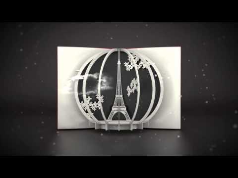Louis-Vuitton / Universal Exhibition