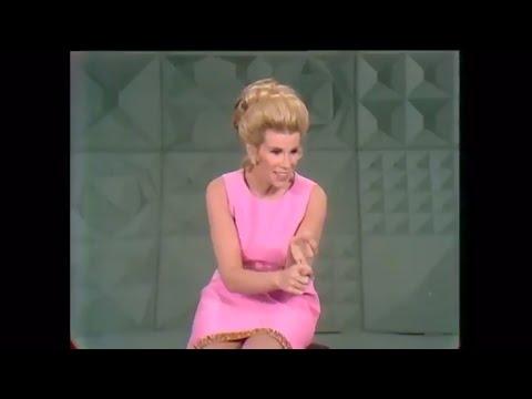 Joan Rivers Carol Burnett  1970