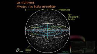 Le briquet du tout puissant a-t-il allumé le Big Bang? par Pierre Gillis et Claude Semay