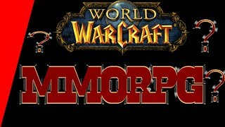 world of warcraft how it has changed