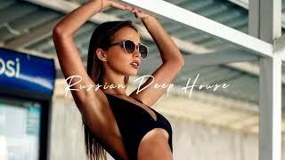 Елена Темникова – Голые Albina Mango And Dj ZeD Radio Remix