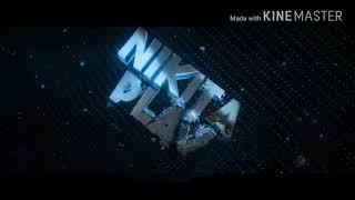 Но свотоки меня зовут Никита Я хотел сделать канал Никита плей топ 10 интроф Никита плей и никита