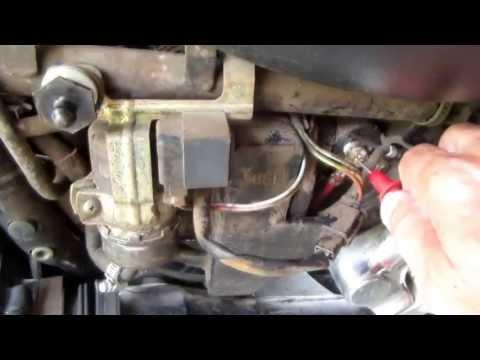 Suzuki Intruder Motorcycle Battery Charging An Easy Way