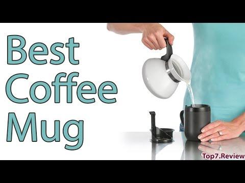 Cheap Coffee Mugs High-quality Performance – Top7USA