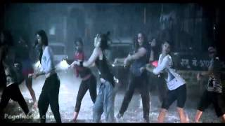 Bezubaan  (Any Body Can Dance)(HD PC Android video)-(Pagalworld.Com)