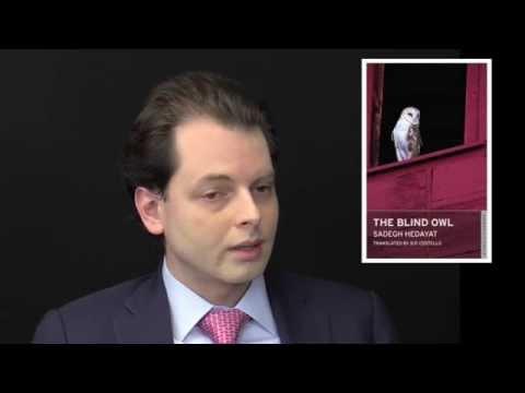 The Persian Influence on Western Civilization with Jason Reza Jorjani