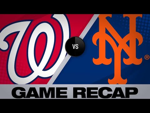 5/22/19:-lagares'-3-run-double-in-8th-lifts-mets-past