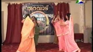 Tharavadu Riyadh Sisirasandhya 2011 Jai Hind TV Telecasted