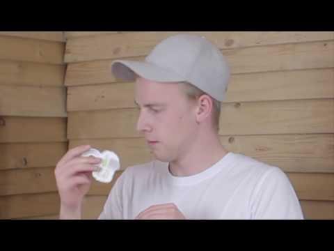 sauersten-süßigkeiten-der-welt-!-ii-rayfox