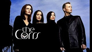 Top 20 Songs of The Corrs