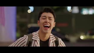 คิดมาก - Palmy「 OST. FRIEND ZONE MV」